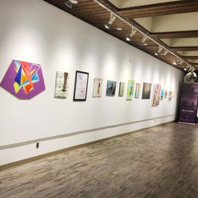 https://weyburntourism.com/wp-content/uploads/2019/11/arts-_culture.jpg