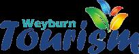 Weyburn Tourism
