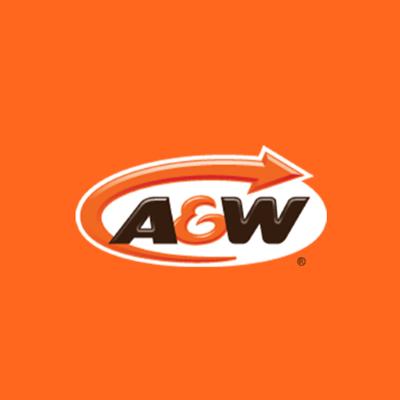 A&W Restaurant - Weyburn, SK
