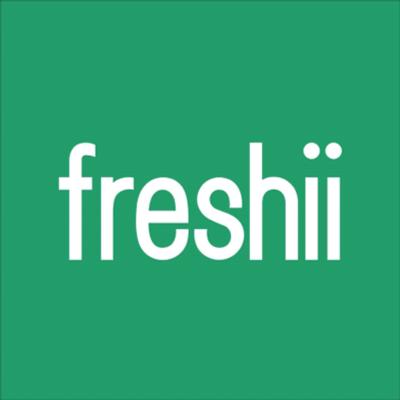 Freshii - Weybun, Sk