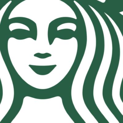 Starbucks - Weyburn, SK