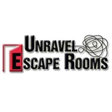 Unravel Escape Rooms - Weyburn, SK