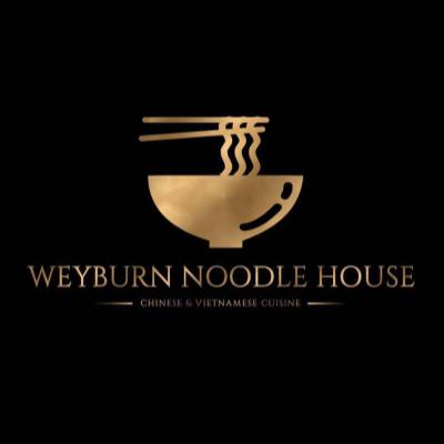 Weyburn Noodle House - Weyburn, SK
