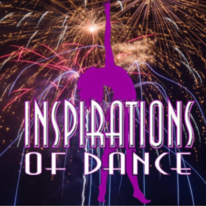 Inspirations of Dance - Weyburn, SK