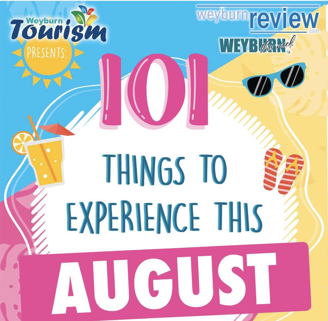 https://weyburntourism.com/wp-content/uploads/2020/08/Screen-Shot-2020-08-17-at-12.10.40-PM.png